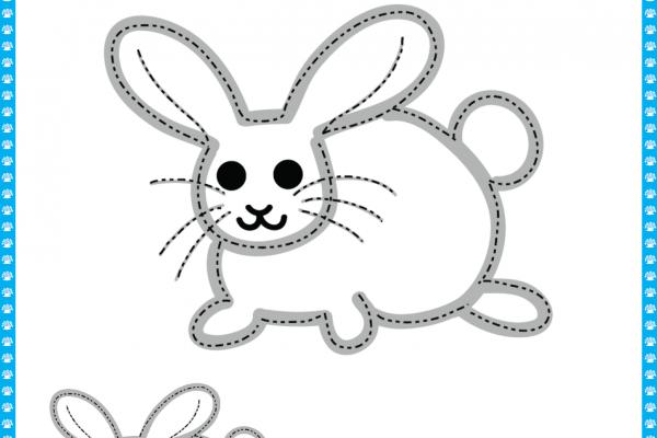 مدل نقاشی برای کودکان پیش دبستانی